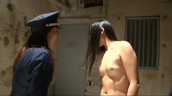 คลิปโป๊ สาวสวย หุ่นเซ็กซี่ หีโหนกนูน