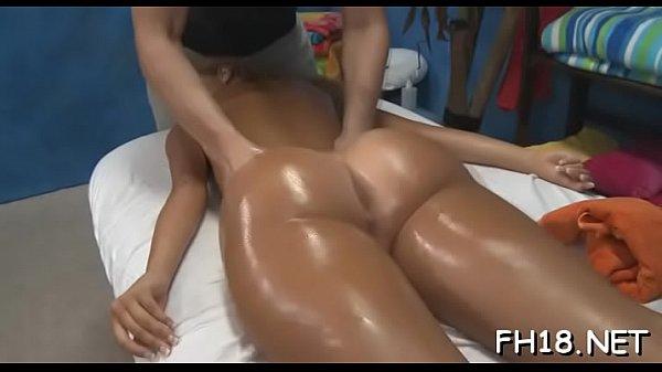 Massage parlour sex fotos Thumb