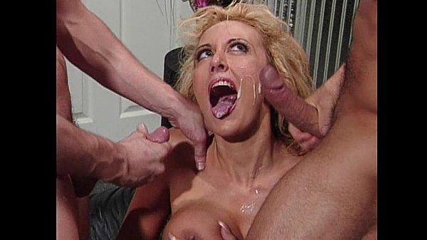 LBO - Carnival Of Flesh - scene 5 - extract 1