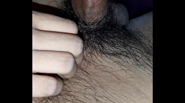 अंजलि ने चुसा मेरा मोटा लंड Thumb