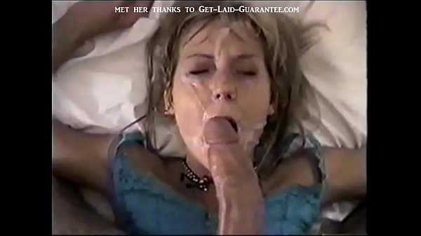 Please Cum On My Face Xvideos Com