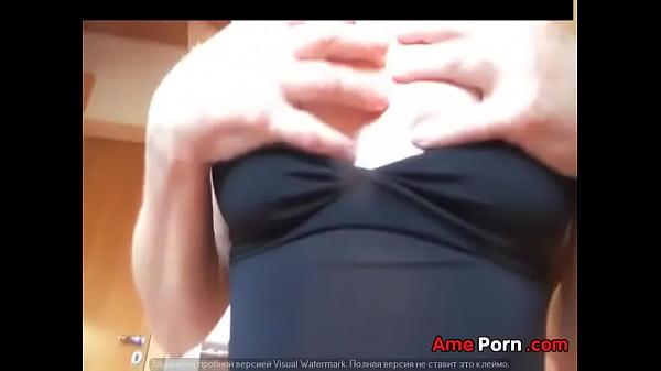 Gratis kvinnorna och den svarta ormen porr filmer - lesbisk porr