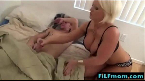 Sex Sleep Xvideos