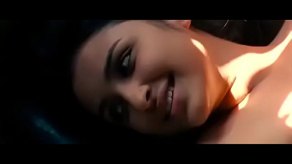 Parineeti Chopra HOT Romance sex Scene xxxhd720p