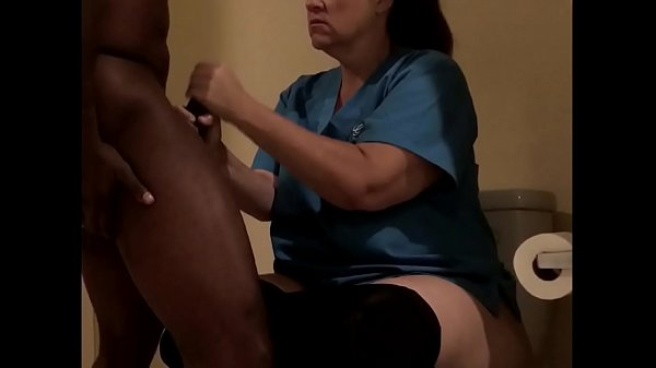 Hotel Housekeeping Services Black Cock In Bathroom