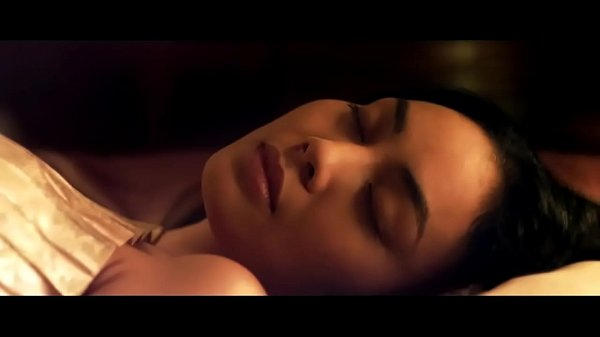 Best Hot Scene Ever from Jan Dara All Movie Clips