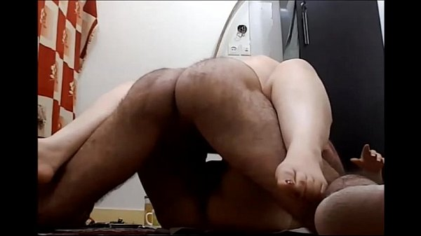 hot fucking with best position....