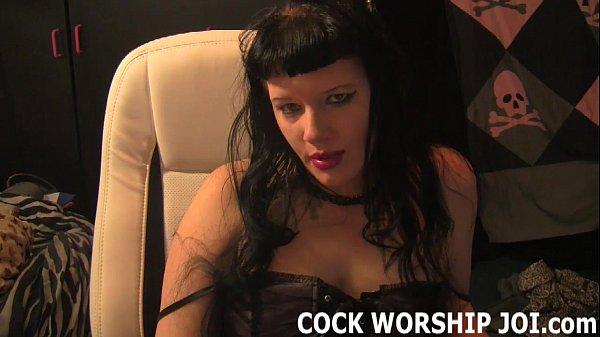 Crossdresser Hard Sex