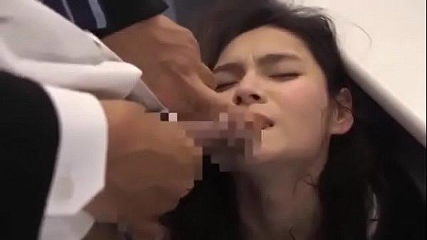 E nhân viên văn phòng được training thành nô lệ tình dục và cái kết  thumbnail