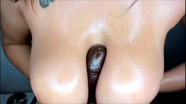 Big Titty Whore Thumb