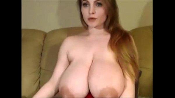 Perfect Rack and Nipples Free Perfect Nipples Porn Video df On Ehotcam.com.com Thumb