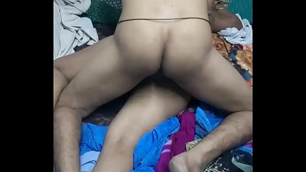 Cam sex