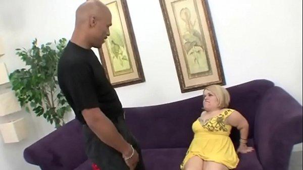 Free dwarf porn videos