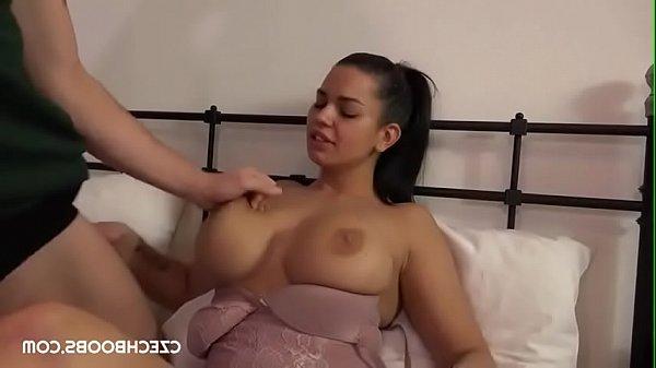 Porno moglie storie sul sito di incontri