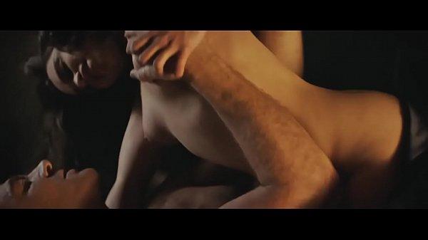 Emilia Clarke – Voice from the Stone Thumb