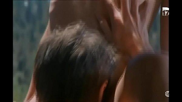 M. Fujimori - Episode 2
