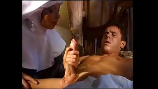 m. cura a paciente terminal