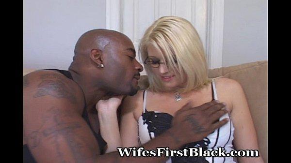 Seeking First Black Experience