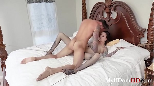 What Horny Lonely MILFs Want- Rocky Emerson