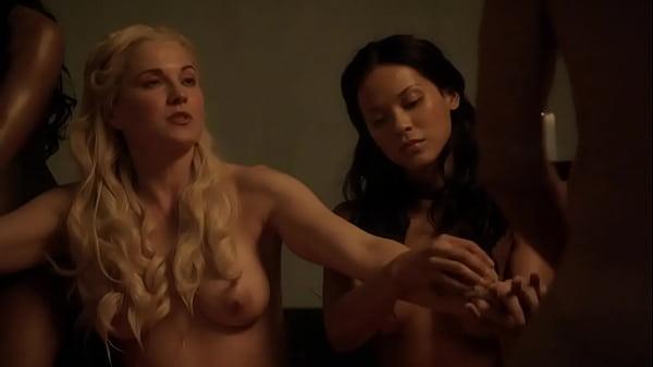 تیکه های سکسی فیلم خارجی