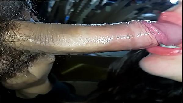 Petera  argenta el mejor pete que vas a ver