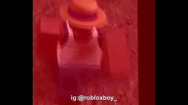 Si señor soy de rancho roblox
