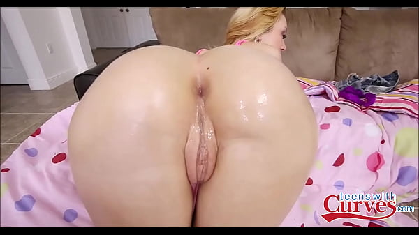 Hot Big Ass Booty PAWG Fucked Hard Lucy Tyler