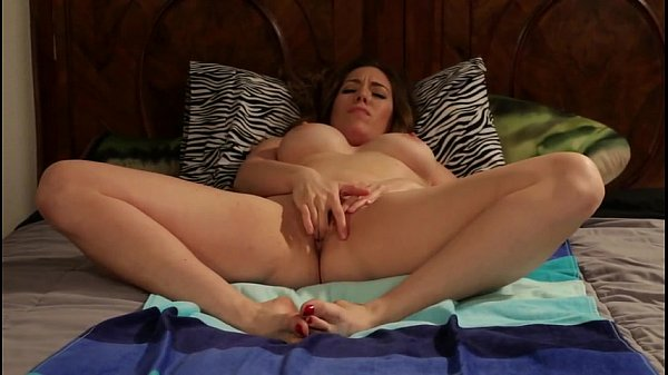 Solo Squirt In Slow Motion