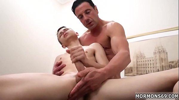 deborah harry nude