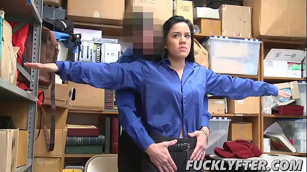 Monica Sage In Case No 084496
