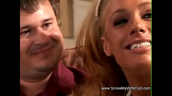 Great Tits MILF Wife Swinger