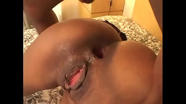 Black cannibal hunters of pussy to eat Vol. 10