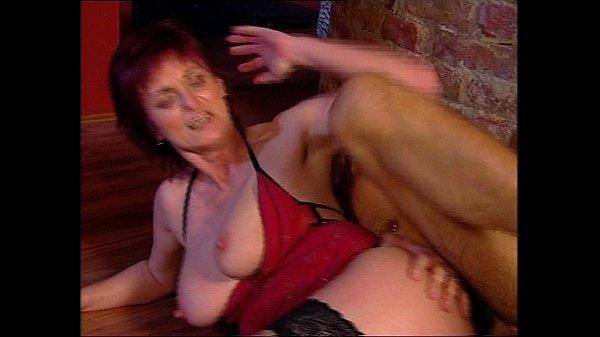 Video porno online madre Giura mat