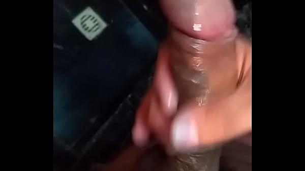 Entretetiendome Thumb