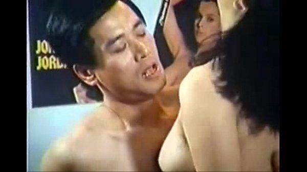 Película porno cinema xvideos Taiwan Old Movie 1 Xvideos Com