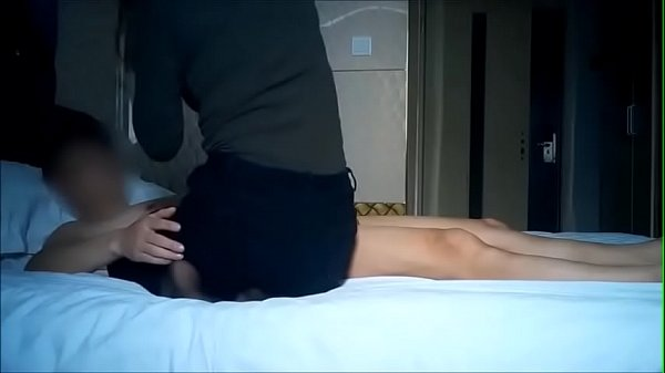 Asian Hotel Sex Love Story 1 - more amateur cams on sweetcamgirl.top  thumbnail