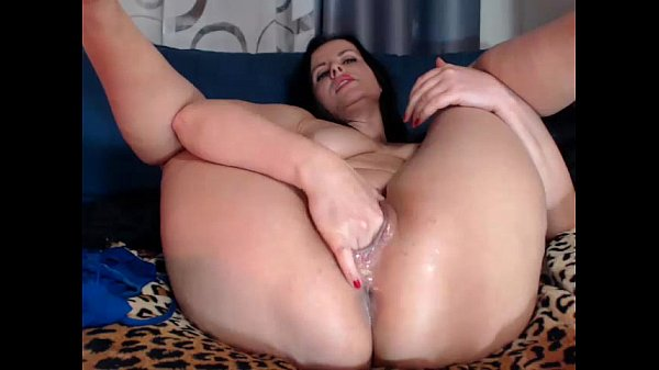 Pussy mom wet Mom Pussy
