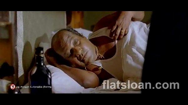 Part 2- Bhagavan Tamil Romantic Movie Thumb