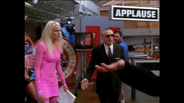 David Shark Fralick as porn actor (movie The La...