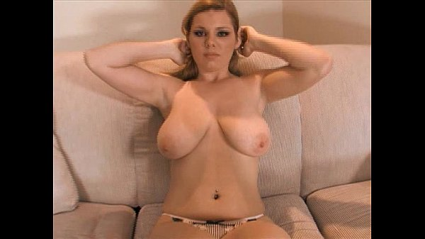Yummy Free Porn Images
