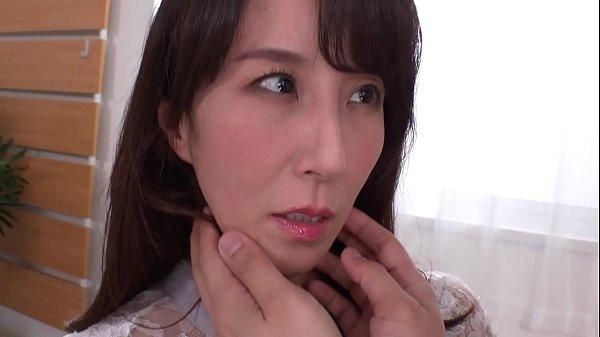 魅惑の淫口 美しい奥様のフェラチオとセックス 澤村レイコ