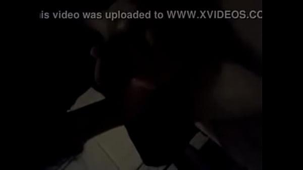 xvideos.com 20261c04407087763b4092f94822db9c Thumb