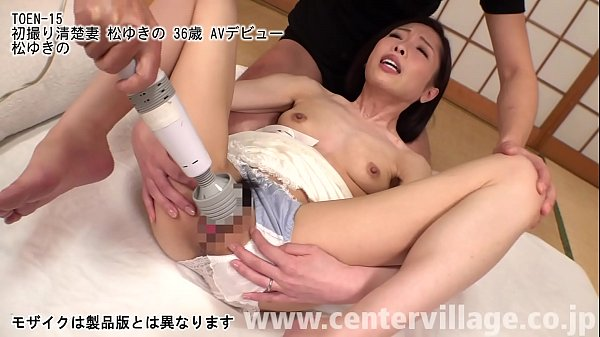 A Neat And Clean Wife In Her First Time Shots Y...