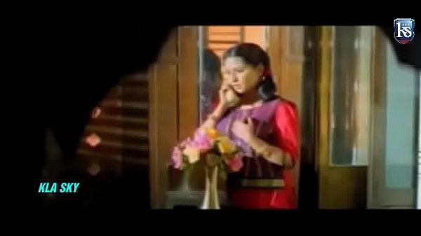 Sundari (KLA SKY) uncut mallu reshma dramatically movie