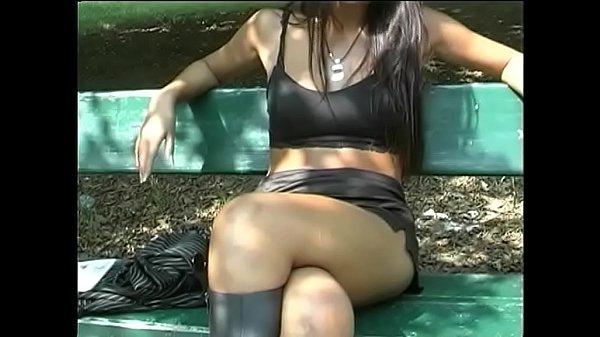 Views 25:48. Video Porno simili.