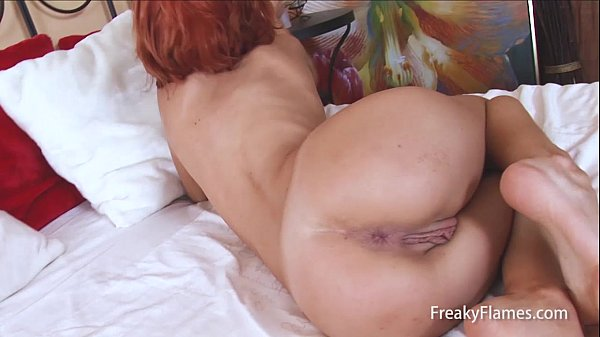 Give me your cock to fuck my tight asshole hard...