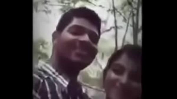desi Indian xxx video Village xxx Thumb