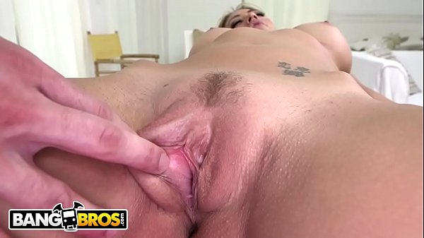 BANGBROS - Now This Is How You Grab 'Em By The Pussy! Featuring Capri Cavalli