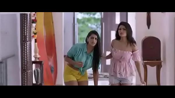 hot tamil movies secne