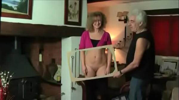 Porno vecchie donne guardare online gratis